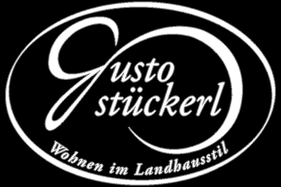 Gustostückerl – Josef Werni aus Mattighofen OÖ | Wohnen im Landhausstil - Planung, Produktion und Service von Ihrem Tischler und Restaurator aus Mattighofen und Mondsee in Oberösterreich